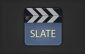 SlateLogo